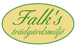 Falks Trädgårdsmiljö
